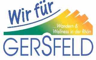 Verein Wir für Gersfeld